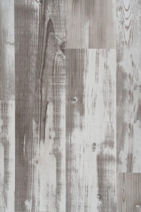 sw 1026 22 555x833 - Плитка из искусственного камня Stonewood Аррибено