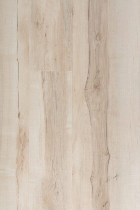 sw 1030 14 555x833 - Плитка из искусственного камня Stonewood Акасуби