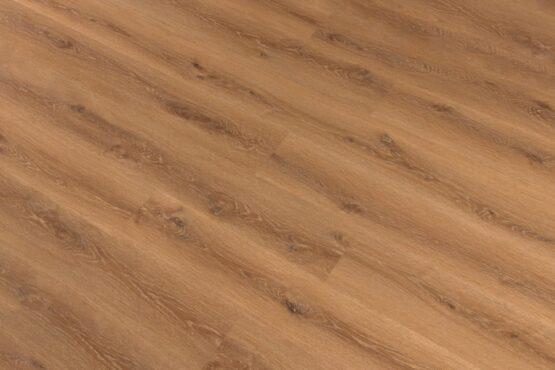 sw 1038 05 555x370 - Плитка из искусственного камня Stonewood Маракайбо