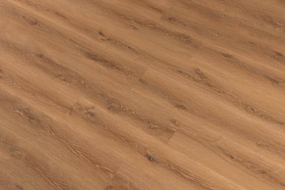 sw 1038 05 - Плитка из искусственного камня Stonewood Маракайбо