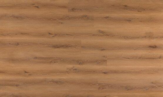 sw 1038 06 555x332 - Плитка из искусственного камня Stonewood Маракайбо