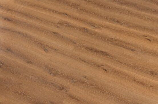 sw 1038 08 555x367 - Плитка из искусственного камня Stonewood Маракайбо