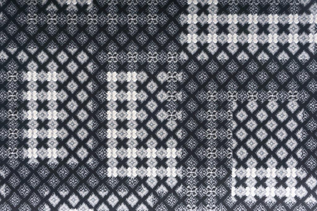 woven 906039 5 1024x681 - Ковровое покрытие Balta Woven 906039