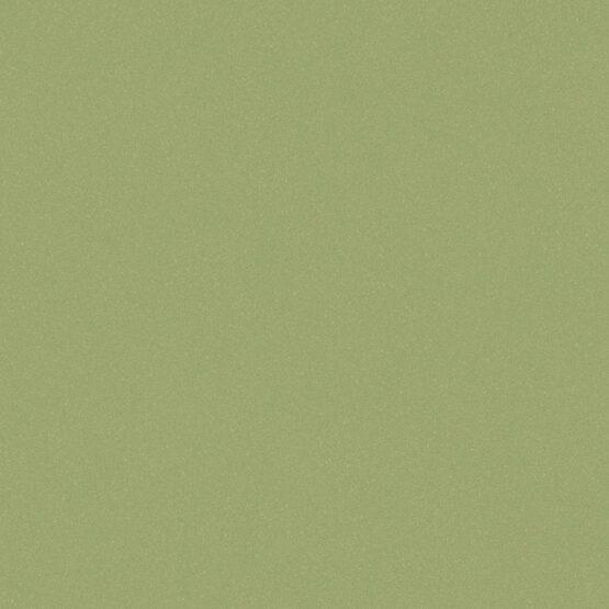 aspect 9 555x555 - Линолеум Tarkett Acczent Pro Aspect 9