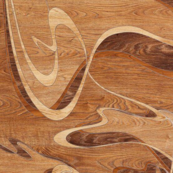 aston 1 555x555 - Линолеум Tarkett Grand Aston 1
