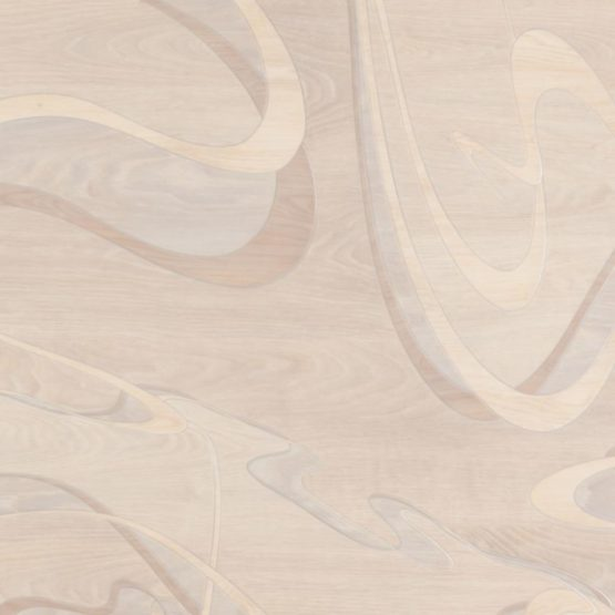 aston 2 555x555 - Линолеум Tarkett Grand Aston 2