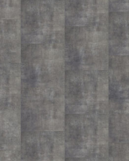 concrete 262x328 - Виниловая плитка Tarkett Art Vinyl Lounge Concrete