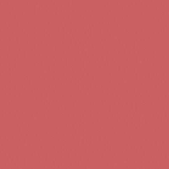 coral 555x555 - Спортивный линолеум Tarkett Omnisports R83 Coral