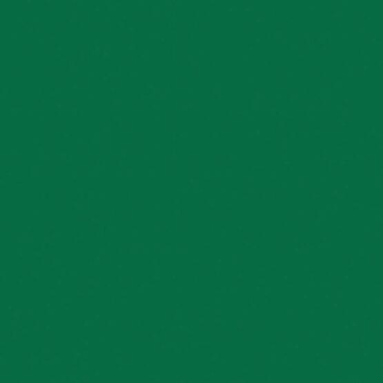 field green 555x555 - Спортивный линолеум Tarkett Omnisports R83 Field Green