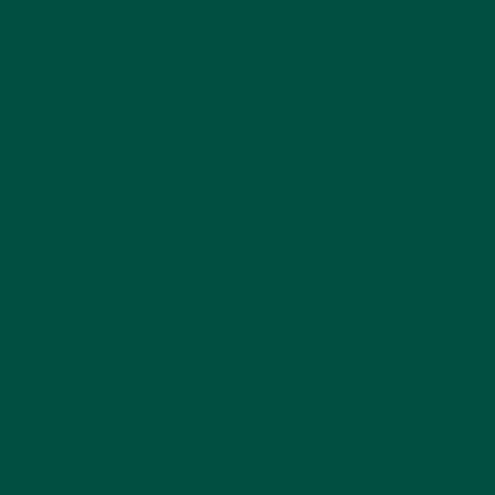 forest green 555x555 - Спортивный линолеум Tarkett Omnisports R65 Forest Green