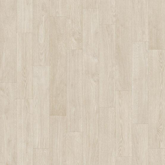 gloriosa 2 555x555 - Линолеум Tarkett Caprice Gloriosa 2