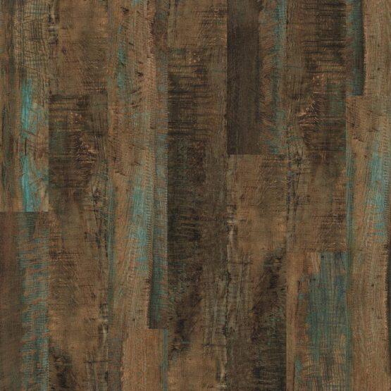 highland 555x555 - Виниловая плитка Tarkett Art Vinyl Blues Highland