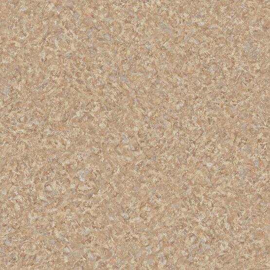 marino 1 555x555 - Линолеум Синтерос Bonus Marino 1