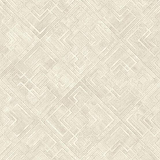 minos 1 555x555 - Линолеум Tarkett Discovery Minos 1