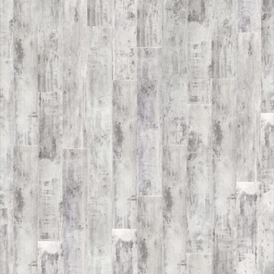 misty 555x555 - Виниловая плитка Tarkett Art Vinyl New Age Misty