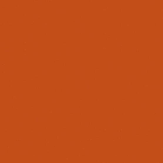 orange 555x555 - Спортивный линолеум Tarkett Omnisports R65 Orange