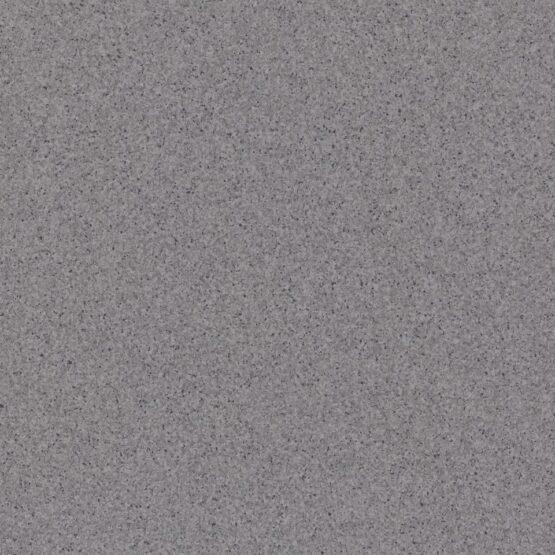 primo 314 555x555 - Линолеум Tarkett Primo Plus 314
