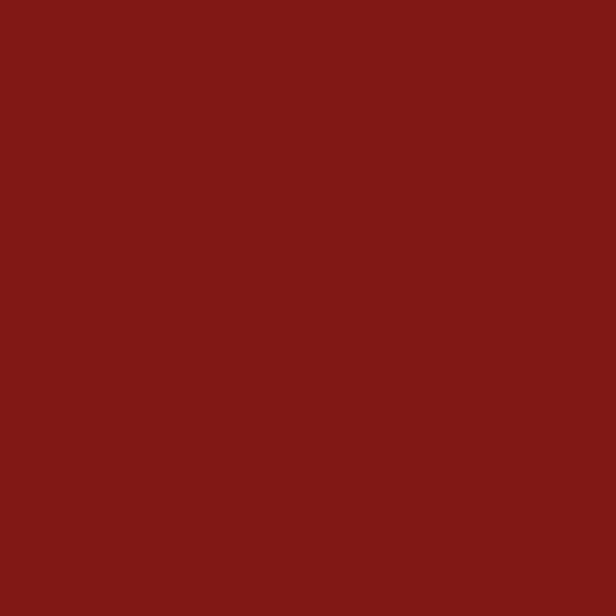 red 555x555 - Спортивный линолеум Tarkett Omnisports R35 Red