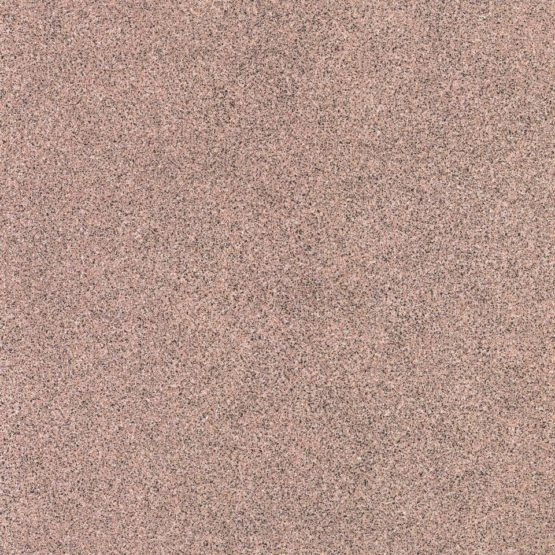 sahara 3 555x555 - Линолеум Синтерос Весна Sahara 3