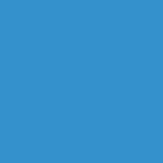 sky blue 555x555 - Спортивный линолеум Tarkett Omnisports R35 Sky Blue