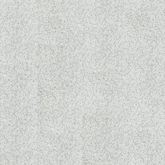 space 555x555 - Виниловая плитка Tarkett Art Vinyl New Age Space