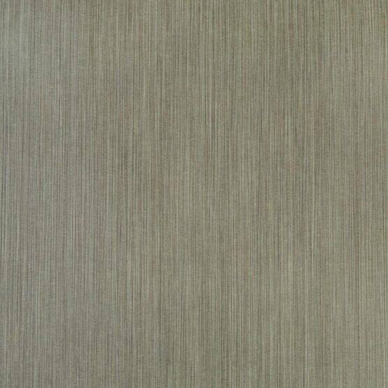 vernum 555x555 - Виниловая плитка Tarkett Art Vinyl New Age Vernum
