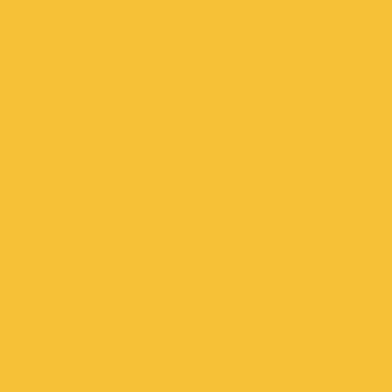 yellow 555x555 - Спортивный линолеум Tarkett Omnisports R65 Yellow