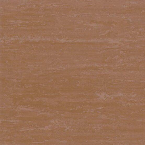horizon 002 555x555 - Коммерческий линолеум Синтерос Horizon 002