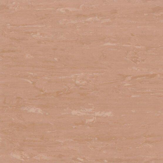horizon 005 555x555 - Коммерческий линолеум Синтерос Horizon 005