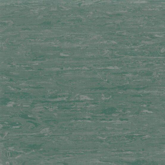 horizon 006 555x555 - Коммерческий линолеум Синтерос Horizon 006