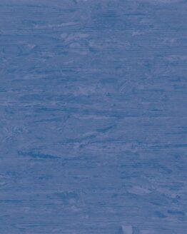 horizon 007 262x328 - Коммерческий линолеум Синтерос Horizon 007