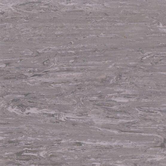 horizon 009 555x555 - Коммерческий линолеум Синтерос Horizon 009