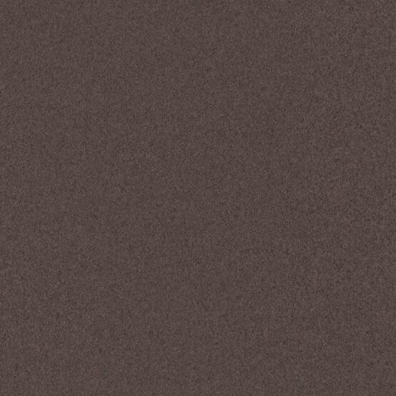 melodia 2617 555x555 - Коммерческий линолеум Tarkett iQ Melodia 2617