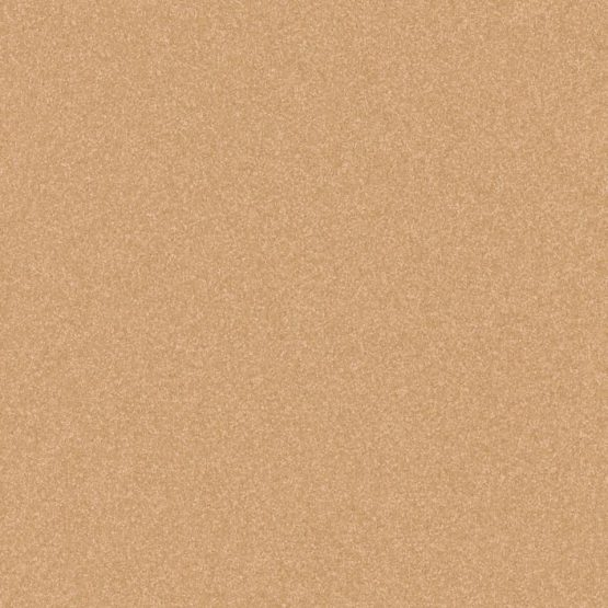melodia 2620 555x555 - Коммерческий линолеум Tarkett iQ Melodia 2620