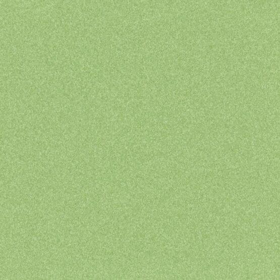 melodia 2621 555x555 - Коммерческий линолеум Tarkett iQ Melodia 2621