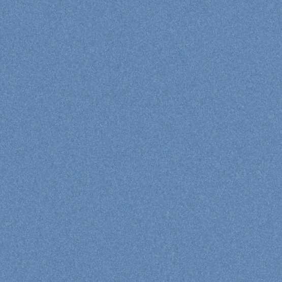melodia 2628 555x555 - Коммерческий линолеум Tarkett iQ Melodia 2628