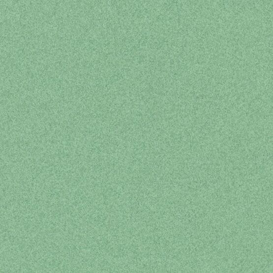 melodia 2640 555x555 - Коммерческий линолеум Tarkett iQ Melodia 2640