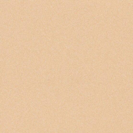 melodia 2644 555x555 - Коммерческий линолеум Tarkett iQ Melodia 2644
