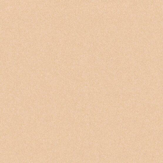 melodia 2645 555x555 - Коммерческий линолеум Tarkett iQ Melodia 2645