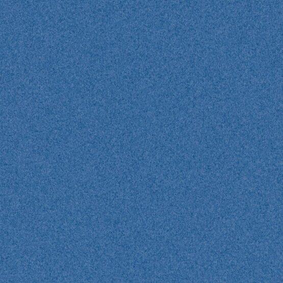 melodia 2647 555x555 - Коммерческий линолеум Tarkett iQ Melodia 2647