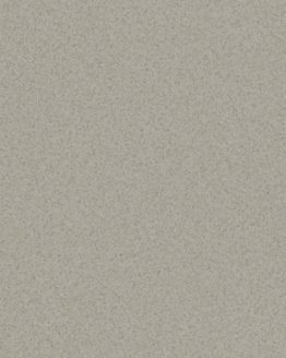 thh travertine pro beige02 262x328 - Коммерческий линолеум Tarkett Travertine Pro Beige 02