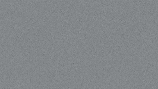 thh travertine pro grey04 555x313 - Коммерческий линолеум Tarkett Travertine Pro Grey 04