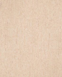 thh travertine pro beige01 262x328 - Коммерческий линолеум Tarkett Travertine Pro Beige 01