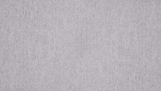 thh travertine pro grey02 555x313 - Коммерческий линолеум Tarkett Travertine Pro Grey 02