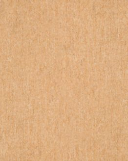 thh travertine pro terracotta01 262x328 - Коммерческий линолеум Tarkett Travertine Pro Terracotta 01