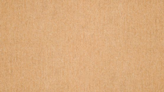 thh travertine pro terracotta01 555x313 - Коммерческий линолеум Tarkett Travertine Pro Terracotta 01