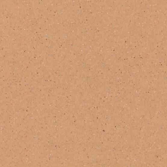 zenith 701 555x555 - Коммерческий линолеум Tarkett iQ Zenith 701