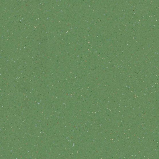 zenith 710 555x555 - Коммерческий линолеум Tarkett iQ Zenith 710