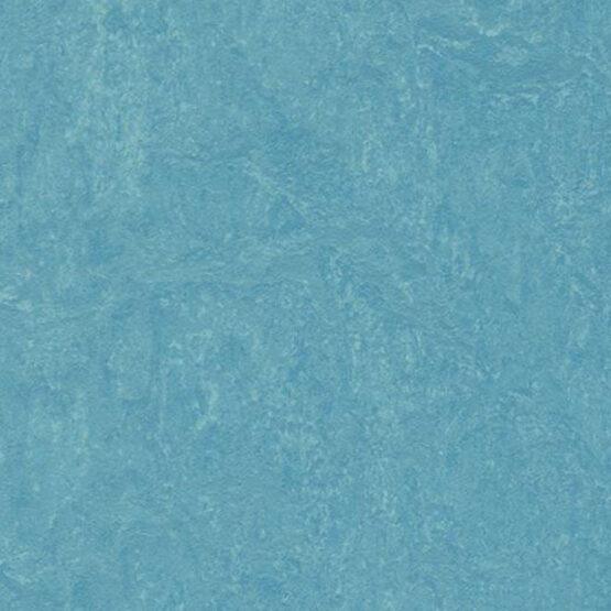 forbo marmoleum click square 333238 555x555 - Marmoleum Click 333238 laguna