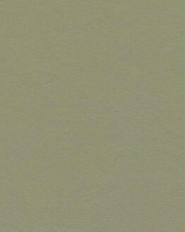 forbo marmoleum click square 333355 262x328 - Marmoleum Click 333355 rosemary green